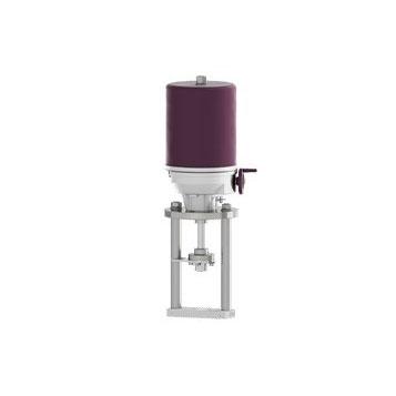 Actuator điện tuyến tính Adca Model EL