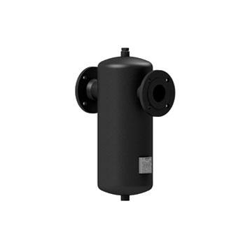 Bộ tách ẩm Adca Model S25/S