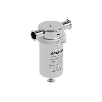 Bộ tách ẩm vi sinh Adca Model S11