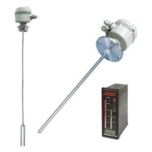 Cảm biến báo mức điện dung FineTek Model EB