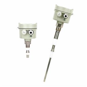 Cảm biến báo mức điện dung FineTek Model SB