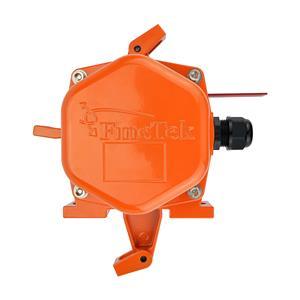 Công tắc giật dây băng tải FineTek Model SRS