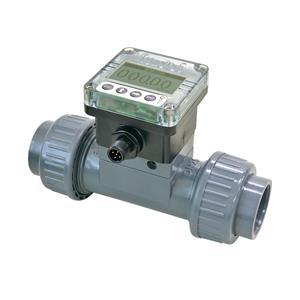 Đồng hồ đo lưu lượng kiểu cánh quay FineTek Model EPR