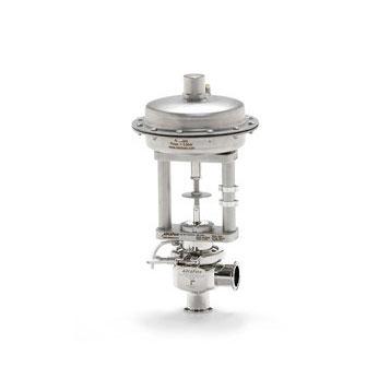Van điều khiển khí nén vi sinh Adca Model PV926H