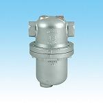 Bộ tách ẩm Yoshitake Model DS-1