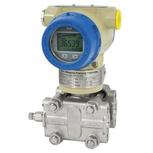 Cảm biến áp suất Alia Model ADP9000
