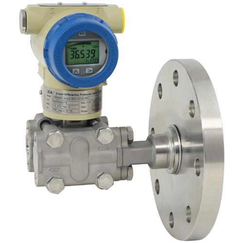 Cảm biến áp suất Alia Model ADP9000L