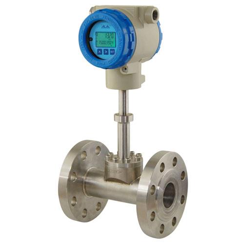 Đồng hồ đo lưu lượng Alia Model ATF80