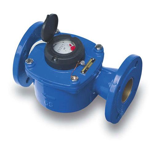 Đồng hồ nước Apator Model JS-Impero