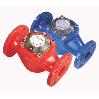 Đồng hồ nước Apator Model MP