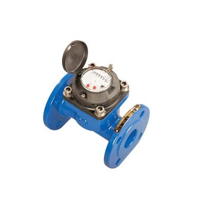 Đồng hồ nước Apator Model WI