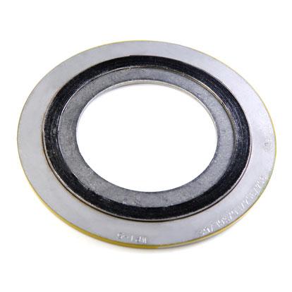 Gioăng chì vành kim loại Donit Model MS16
