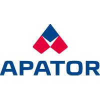 logo-apator