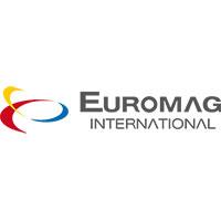 logo-euromag