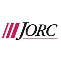 logo-jorc