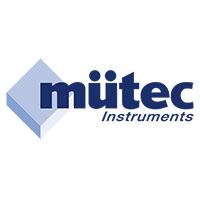 logo-muctec