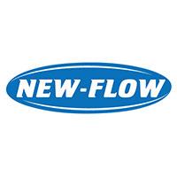logo-new-flow