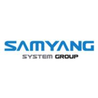 logo-samyang