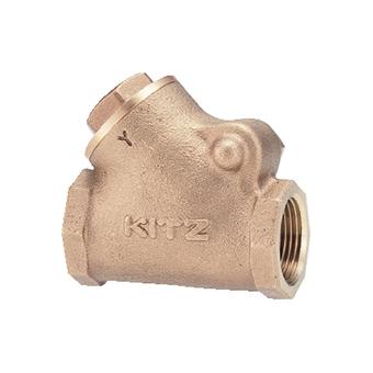 Van một chiều Kitz Model 150YR