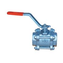 Van bi Visvana Model VTDK