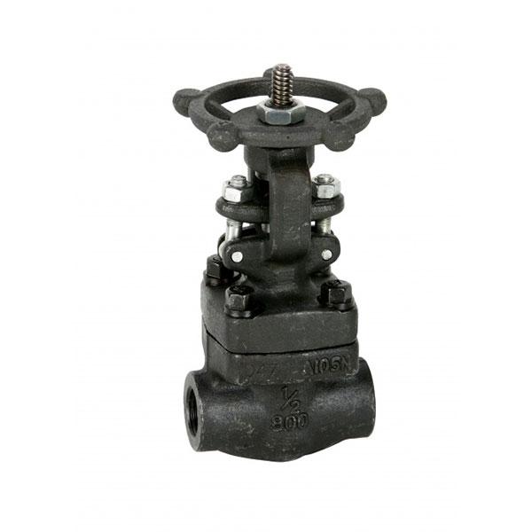 thép đen Genebre Model 2232 (1)