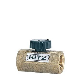 Van kim Kitz Model BCGV