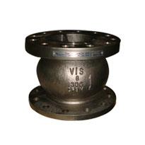 Van một chiều Visvana Model VDCV